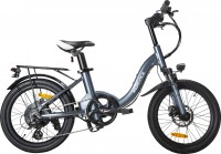 Электровелоспед xDevice xBicycle W